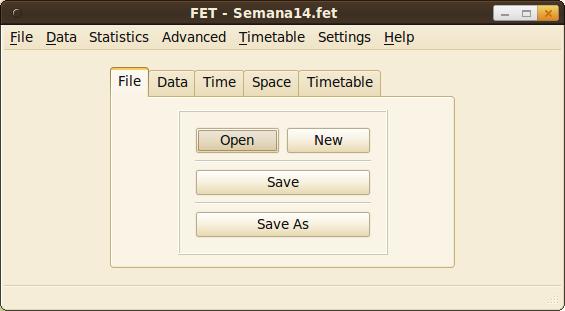 FET 5.47.0 full